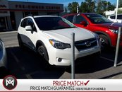 Subaru XV Crosstrek Premium* SYMMETRICAL AWD! BLUETOOTH! SUNROOF! 2014