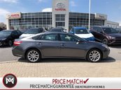 Toyota Avalon LIMITED - ONE OWNER - NO ACCIDENTS 2014
