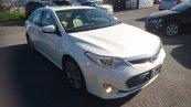 2015 Toyota Avalon LIMITED LEATHER NAVIGATION