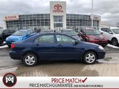 2007 Toyota Corolla AS IS SPECIAL - AUTO - CLEAN