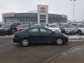 2013 Toyota Corolla AUTO - HEATED SEATS - NO ACCIDENTS - LOW KM