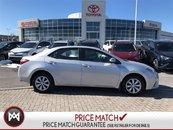 2014 Toyota Corolla HEATED SEATS - CAMERA - BLUETOOTH - AUTOMATIC