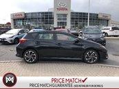 2018 Toyota Corolla IM HATCH