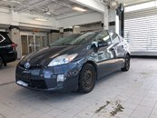 2011 Toyota Prius Includes 2 Sets OF Tires!