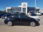 2012 Toyota Prius NAVIGATION - SUNROOF - SOLAR ROOF - NO ACCIDENTS