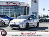 2012 Toyota Prius SMART KEY