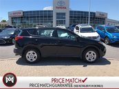 Toyota RAV4 LE AWD - LOW KM - PRICED TO SELL 2014