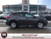 2015 Toyota RAV4 LE HEATED SEATS BACK UP CAMERA