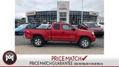 Toyota Tacoma GET IN HERE & BUY THIS TACOMA! 2007