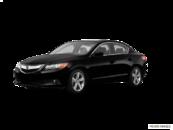 2013 Acura ILX 4DR SDN PREMIUM PKG