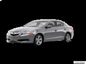 Acura ILX ILX 2014