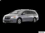 Honda Odyssey ODYSSEY EX 2015