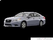 2017 Subaru Legacy 3.6R W/TOURING PK