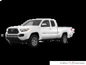 Toyota Tacoma 4X4 4X4 ACCESS CAB 2017