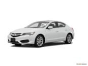 Acura ILX ILX TECK PACK 8DCT 2018