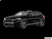 BMW X2 XDrive 28i 2018