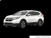 Honda CR-V CRV LX AWD CVT 2018