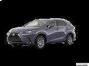 Lexus NX 200t NX 200t 2018
