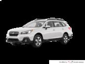 Subaru Outback 5DR WGN 2.5I 2018