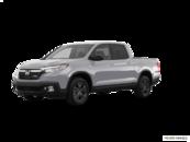 Honda Ridgeline RIDGE SPRT 6AT 2019