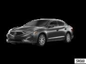 Acura ILX ILX 8DCT 2019
