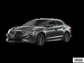 Acura ILX ILX A-SPEC W/PREM 2019