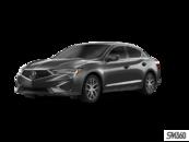 Acura ILX ILX PREM 8DCT 2019