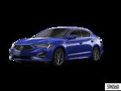 Acura ILX ILX A-SPEC W/TECH 2019