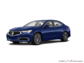 2019 Acura TLX TLX 3.5L TECH PACK