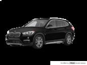 BMW X1 XDrive28i 2019