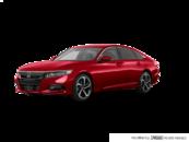 Honda Accord Sedan Sport 2.0 2019