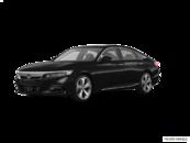 Honda Accord ACCORD 2.0 TOUR CVT 2019