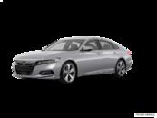 2019 Honda Accord ACCORD TOURING 10AT