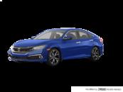 2019 Honda Civic CIVIC