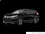 2019 Honda CR-V CRV LX AWD CVT