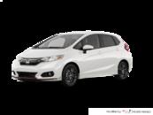 Honda Fit FIT SPORT AEB CVT 2019