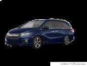 Honda Odyssey ODYSSEY EXL NAV 9AT 2019
