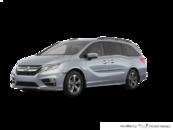 2019 Honda Odyssey ODYSSEY EXLRES 9AT