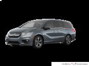 2019 Honda Odyssey ODYSSEY EXRES 9AT