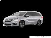 2019 Honda Odyssey ODYSSEY EX 9AT