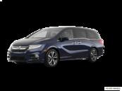 Honda Odyssey ODYSSEY TOUR 10AT 2019