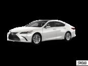 Lexus ES 350 ES350 8 SPD AUTO 2019