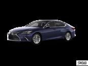 2019 Lexus ES 350 ES350 8 SPD AUTO