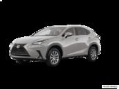 Lexus NX 200t NX 300 2019
