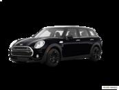 MINI Cooper S Clubman ALL4 2019