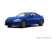 2019 Subaru BRZ 2.0 SPORT TECH RS MA