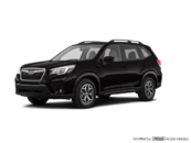 2019 Subaru Forester TOURING W/EYE