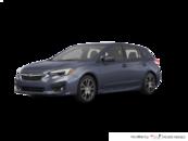 2019 Subaru Impreza 5DR SPORT W/EYE AUTO