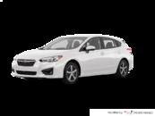 2019 Subaru Impreza IMPREZA 5DR TOURING