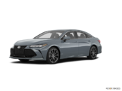 2019 Toyota Avalon AVALON LIMITED XSE
